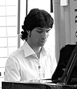 Alessandro Foglia