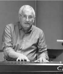 Aldo Radaelli