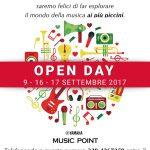 radaelli_70x100_2017 open day