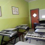 radaelli-struttura-piano1